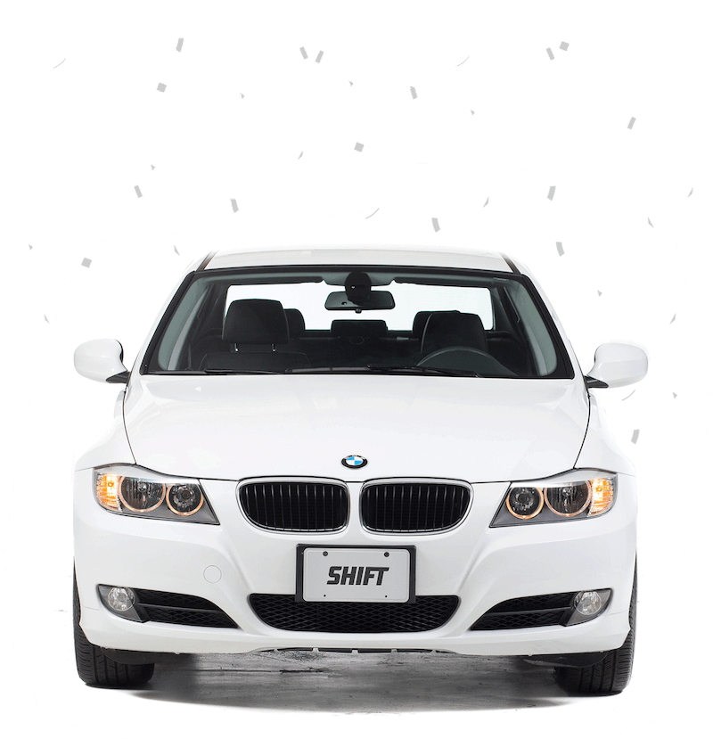 Buy Used Cars Used Cars For Sale Shift
