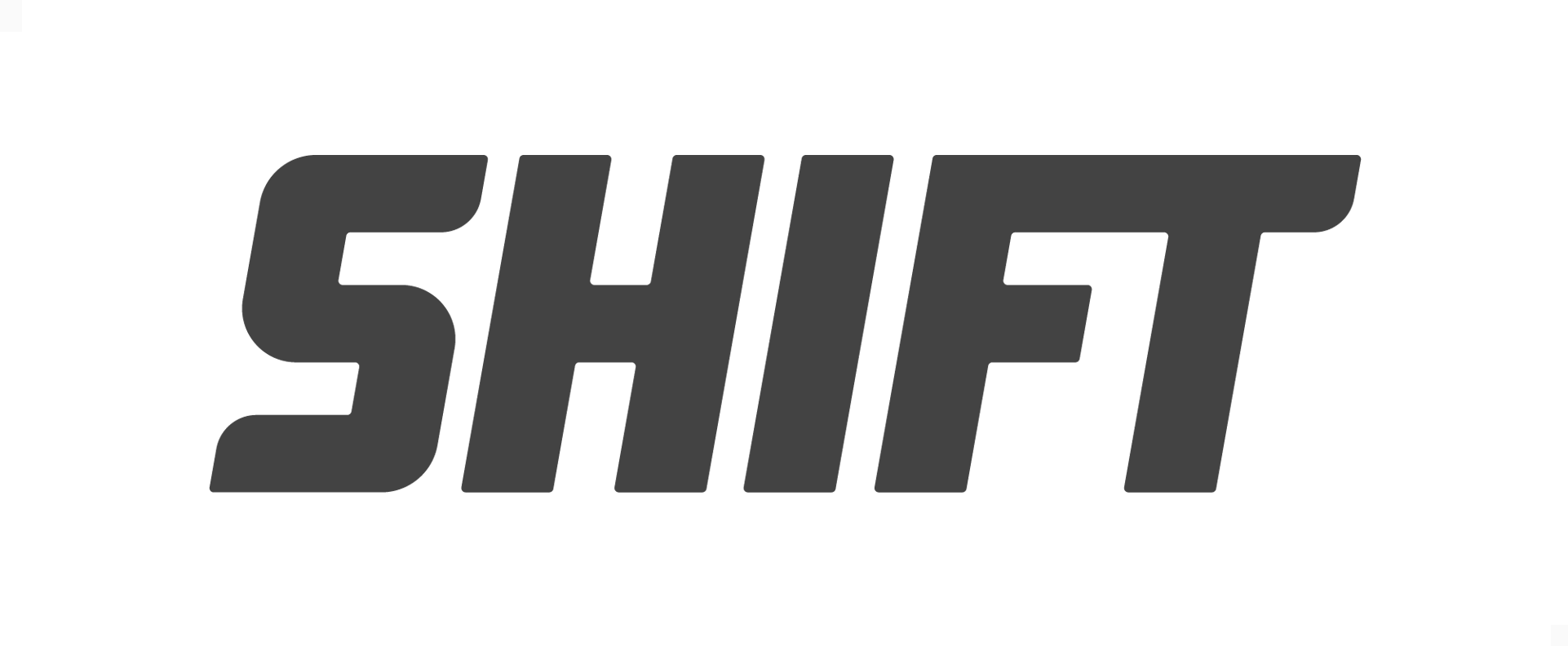 Shift | The completely reimagined way to buy or sell a used car